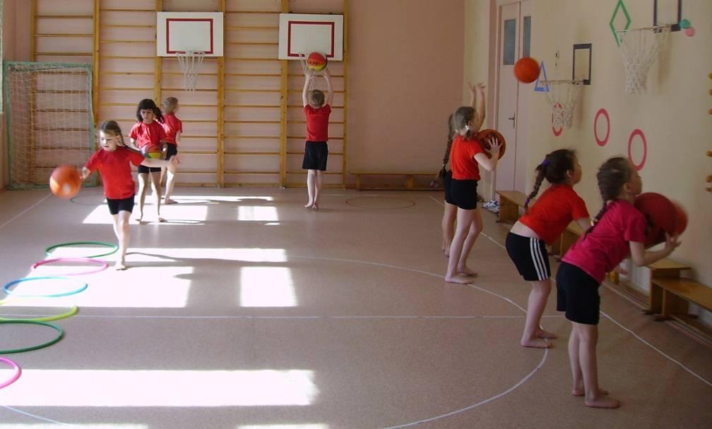 Подвижные игры с элементами гимнастики примеры - результаты поиска
